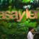 El grupo Brasayleña inaugura su 18 restaurante en la Comunidad de Madrid