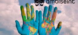 Ambiseint impulsa su expansión internacional