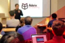 Adaix Academy abre sus puertas