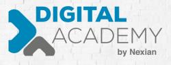 La compañía de recursos humanos impulsa Nexian Digital Academy