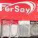 Fersay inaugura dos nuevos corners en Fuengirola y San Fernando