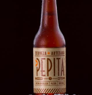 La Pepita Burger Bar nos descubre los secretos de un buen maridaje