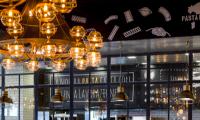 Muerde la Pasta, anuncia 19 aperturas para 2019