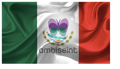 Ambiseint avanza en su desarrollo internacional con nueva delegación en México