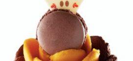 Amorino lanza para Halloween sus dulces más terroríficamente deliciosos