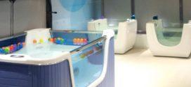 Splash Baby Spa firma dos acuerdos con BBVA y Banco Sabadell