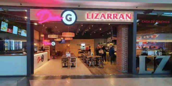 Don G y Lizarran, abren sus puertas en Ponferrada