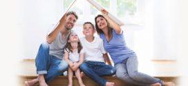 Alfa Inmobiliaria recomienda valorar el alquiler con opción a compra