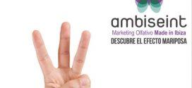 Ambiseint continúa con su alto ritmo de crecimiento