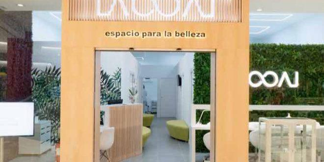 La cadena Laooal apuesta por seguir creciendo en Canarias