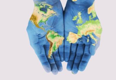 Latam Networks lanza una plataforma digital de comercio internacional