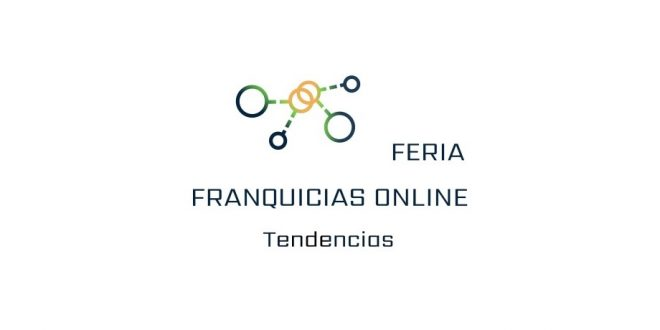 Nace la primera Feria de Franquicias Online