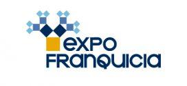 Expofranquicia celebrará su próxima edición en septiembre de 2021