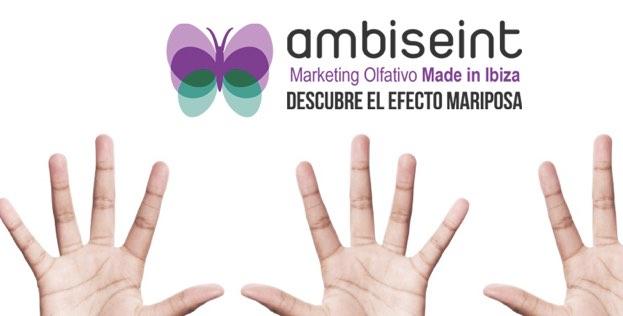 Ambiseint experimenta un 15% de crecimiento en la demanda de sus servicios