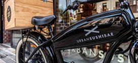 Sibuya Amikasa, la nueva plataforma de delivery y take away