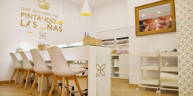 Hello Nails: así es el negocio de uñas que facturará en 2021 más de 10 millones de euros